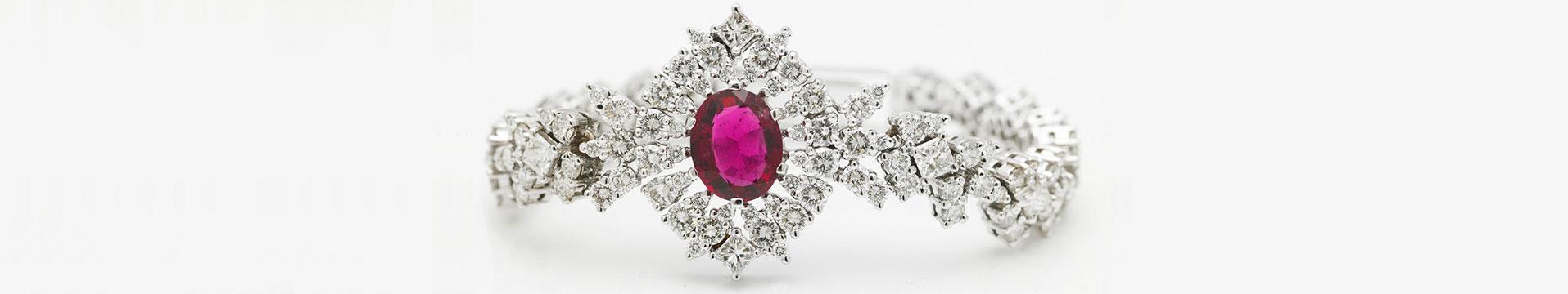 Juwelier Weiss, Gold und Schmuckankauf Service