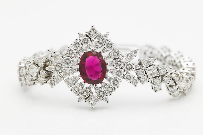 Juwelier Weiss Gold & Schmuckankauf Service