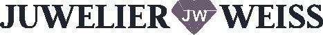 JW Weiss Logo