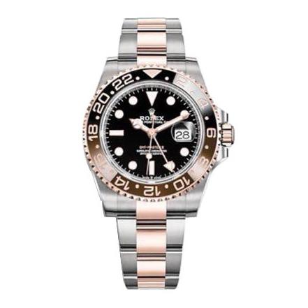 Rolex Juwelier - Weiss Uhren Ankauf