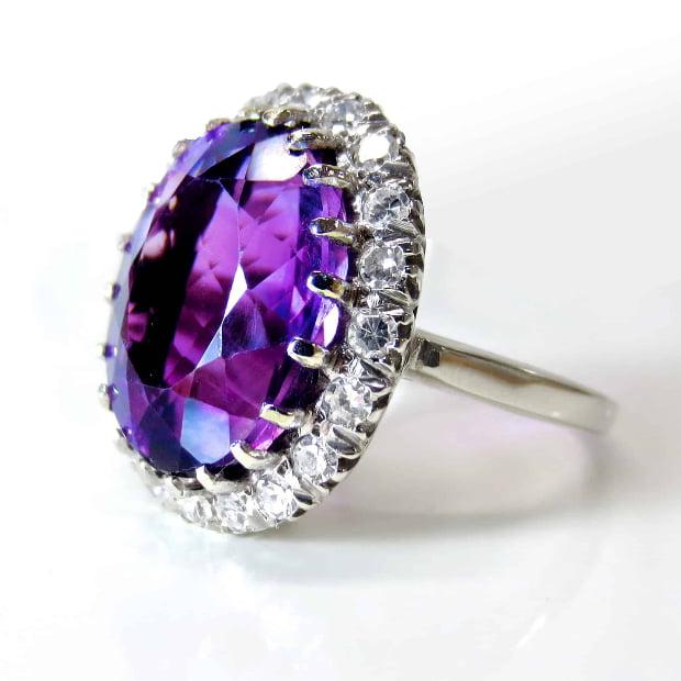 Höchstpreise für Ihren Diamanten & Schmuckverkauf