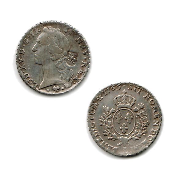 Llaubtaler Münzen Ankauf Berlin