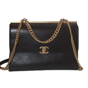 Taschen Ankauf Berlin | Chanel Handtasche