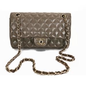 Chanel Luxus Damentasche