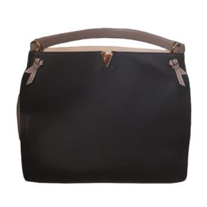 Louis Vuitton Luxus Damentasche