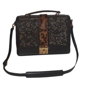 Luxus Damenhandtasche