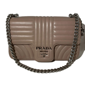 Prada Milano Damenhandtasche
