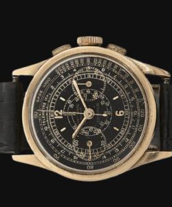 Bruno Söhnle Uhren Ankauf