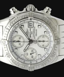 Breitling Uhren Ankauf