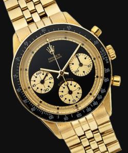 Rolex Uhren Ankauf