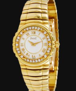 Piaget Uhren Ankauf