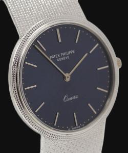 Patek Philippe Uhren Ankauf