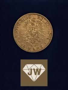 Zehn_Mark_A_Deutsches_Reich_1875_Wilhelm_Deutscher_Kaiser_König_von_Preussen