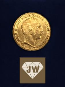 Zwanzig_Mark_A_Deutsches_Reich_1903_Wilhelm_II_Deutscher_Kaiser_König_von_Preussen