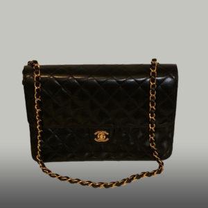 Coco Chanel Taschen Ankauf